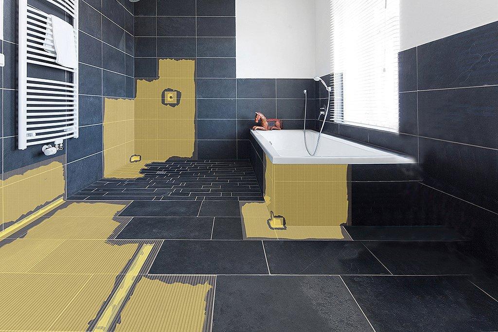 etancheite-sous-carrelage-bains