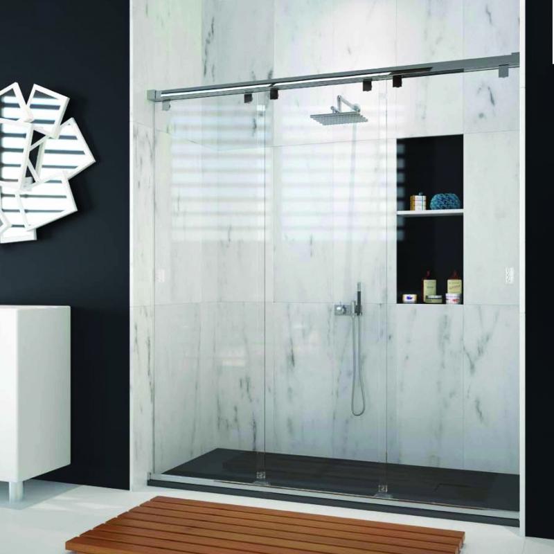 doccia-dallas_s