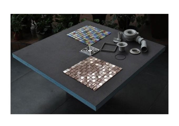 receveur-de-douche-120x80x4cm-pret-a-carreler-avec-siphon-grille-en-inox-L-384983-1127334_1